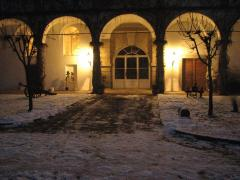 Aschacher Advent
